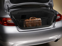 Infiniti M35h Genuine Infiniti Parts and Infiniti Accessories Online
