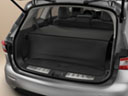 Infiniti JX35 Genuine Infiniti Parts and Infiniti Accessories Online