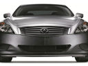 Infiniti Q40 Genuine Infiniti Parts and Infiniti Accessories Online