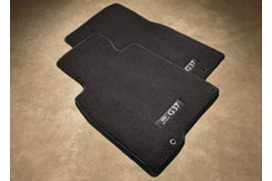 2013 Infiniti G37 Coupe Carpeted Floor Mats