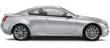 Infiniti G37 Coupe Genuine Infiniti Parts and Infiniti Accessories Online