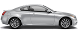 Infiniti Q60 Coupe Genuine Infiniti Parts and Infiniti Accessories Online